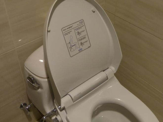 A gadget that cleans your gadidgit