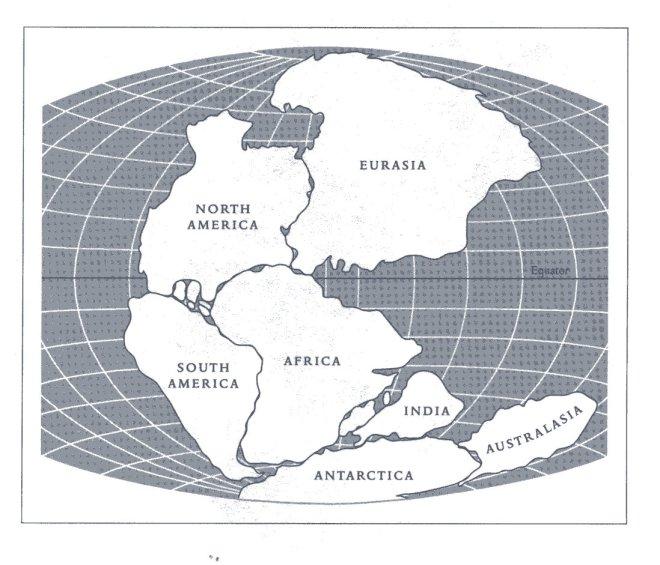 Africa0004