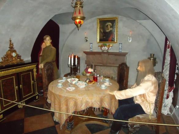 Yusupov-and-Rasputin-Small