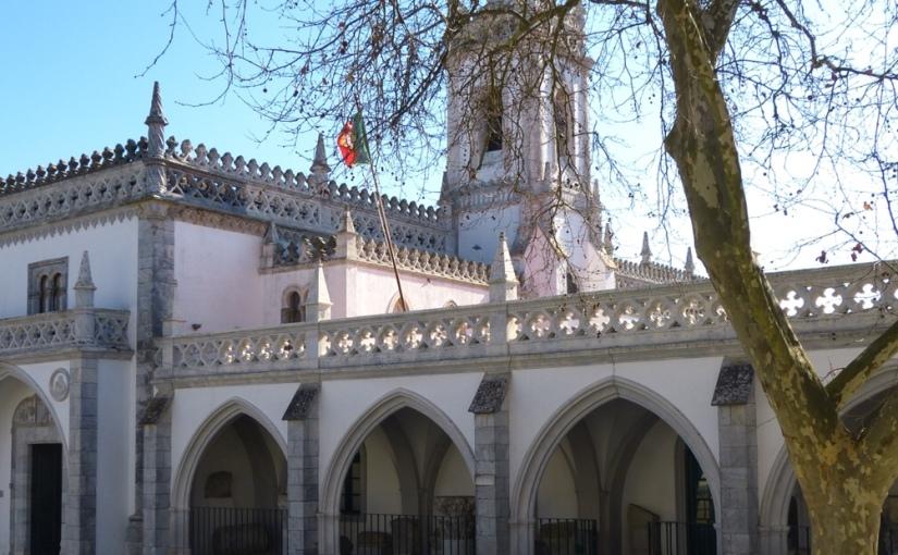 Beja, Portugal's HiddenGem