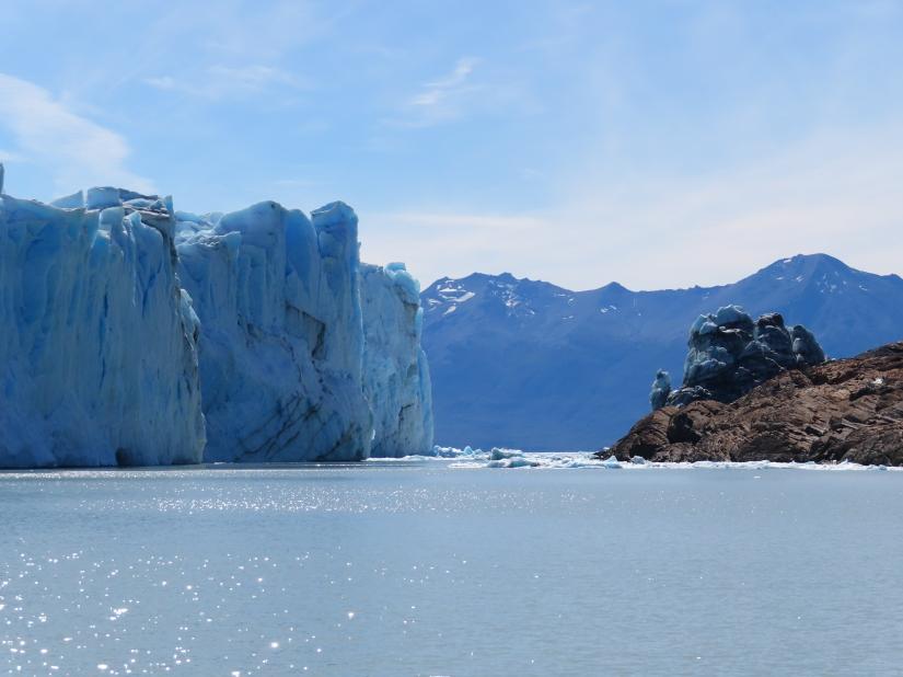 Patagonia – Our FinalDays